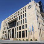 Azərbaycan Respublikasının Dövlət Dəniz Administrasiyası