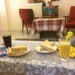 90'lar Cafe