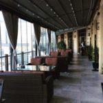 Riviera Restaurant & Hotel