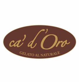 CadOro Ice Cafe