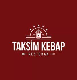 Taksim Kebap
