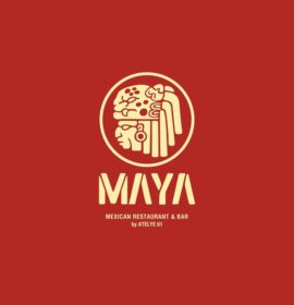 MAYA Mexican Restaurant & Bar