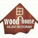 Wood House Baku