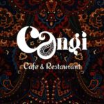 Cəngi Cafe & Restaurant