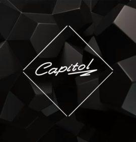 Capitol Baku