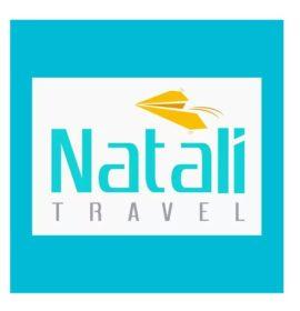 Natali Travel