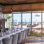 Senator Restaurant & Terrace