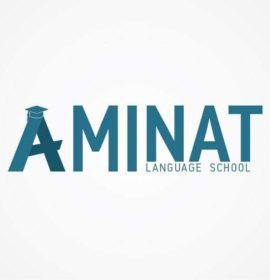 Aminat Language School