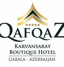 Qafqaz Karvansaray Hotel