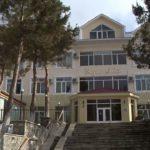 Duyma Hotel