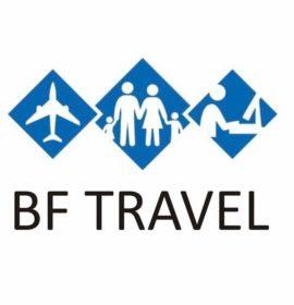BF Travel