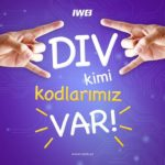 IWeb Agency