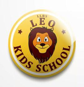 Leo Kids School