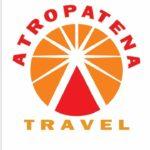 Atropatena Travel