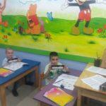 Panda School 2