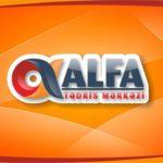 Alfa Tədris Mərkəzi