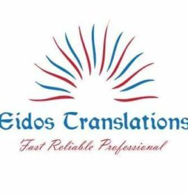 Eidos Translations