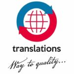 Global Translations LLC