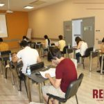 Reduco Tuition Center