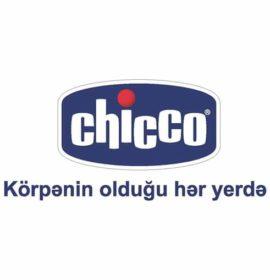Chicco Azərbaycan