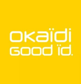 Okaidi Baku