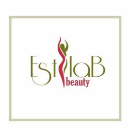 Estelab Beauty