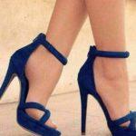 Papatya Ayakkabı