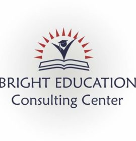 Bright Education & Consulting Center
