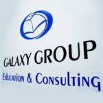Galaxy Education & Consulting Center