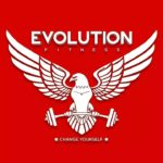 Evolution Gym Legion