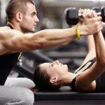 Astoria Baku Fitness & SPA