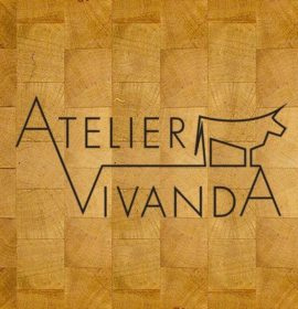 ATELIER VIVANDA STEAK HOUSE