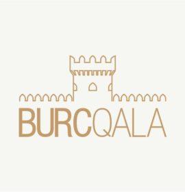 BURC QALA Restaurant