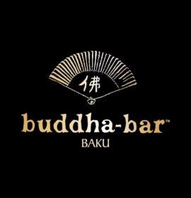 BUDDHA – BAR BAKU