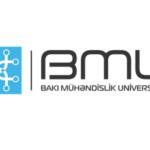 Bakı Mühəndislik Universiteti