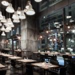 Baku Cafe