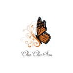 Chio Chio San