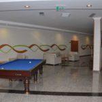 Duzdağ Hotel Naxçıvan