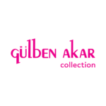 Gülben Akar – Flower Collection