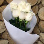 Baku local florist