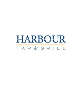 HARBOUR – TAP & GRILL