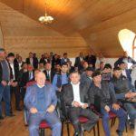 A.R. Kənd Təsərrüfatı Nazirliyi yanında Dövlət Baytarlıq Nəzarəti Xidməti