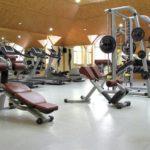 La Fitness & Spa