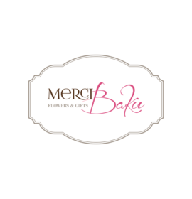 Merci Baku Flowers & Gifts