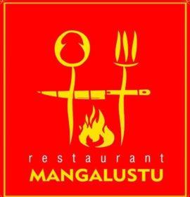 Manqalüstü