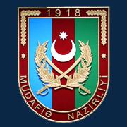 Azərbaycan Respublikası Müdafiə Nazirliyi