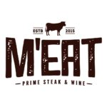 M'eat Steak House