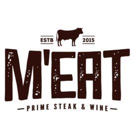M'eat Steak House
