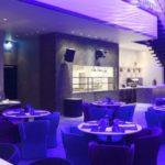 MOVIDA – LOUNGE & DINING