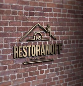 Restoranoff 145